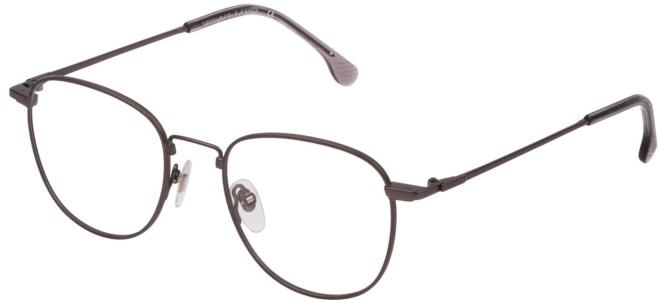 Lozza eyeglasses FIRENZE 26 VL2331