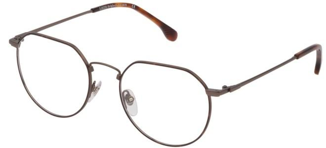 Lozza eyeglasses FIRENZE 30 VL2353
