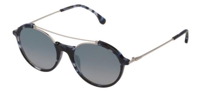 Lozza sunglasses FIRENZE 31 SL4227