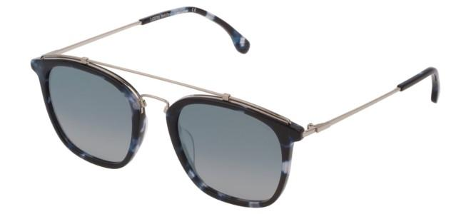 Lozza sunglasses FIRENZE 32 SL4228