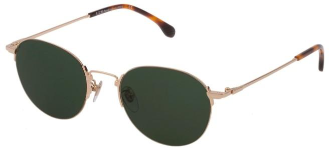 Lozza sunglasses FIRENZE 33 SL2355