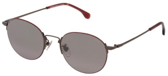 Lozza sunglasses FIRENZE 33 SL2355