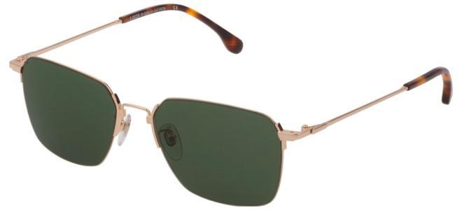 Lozza sunglasses FIRENZE 34 SL2356