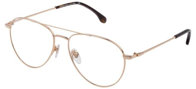 Lozza eyeglasses FIRENZE 35 VL2360