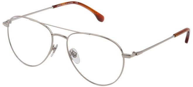 Lozza eyeglasses FIRENZE 35 VL2360
