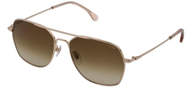 Lozza sunglasses FIRENZE 36 SL2367