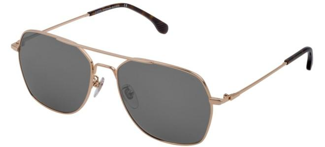 Lozza sunglasses FIRENZE 36 SL2367