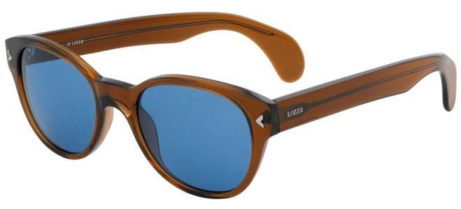 Lozza sunglasses MACHO SL1913M