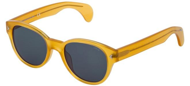 Lozza sunglasses MACHO SL1913Z