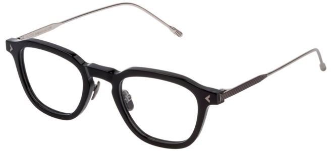 Lozza eyeglasses OLBIA 1 VL4239