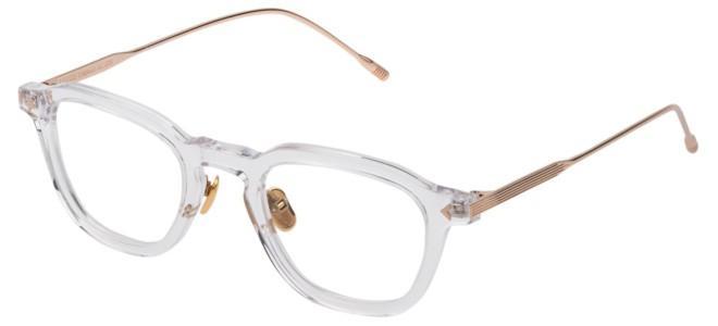 Lozza briller OLBIA 1 VL4239