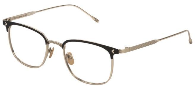 Lozza eyeglasses OLBIA 3 VL2382