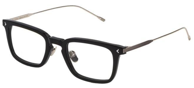 Lozza briller OLBIA 3 VL4270