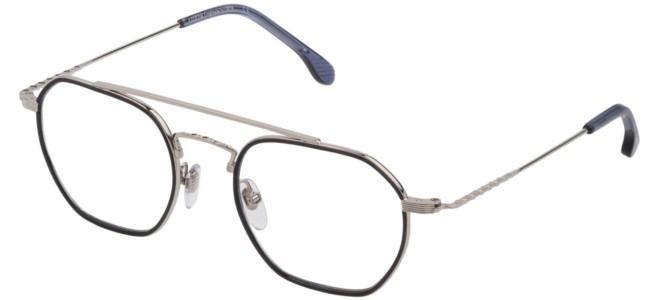 Lozza brillen PADIOVA 2 VL2362