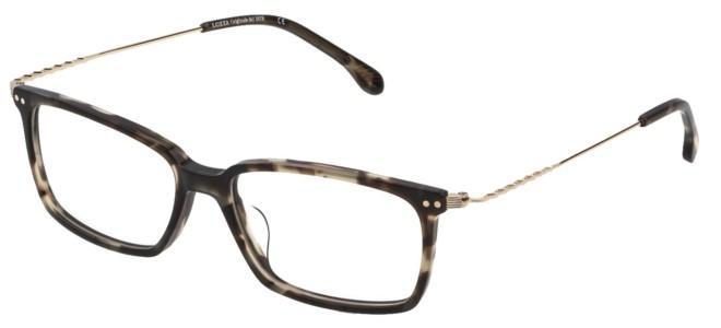 Lozza eyeglasses PADOVA 10 VL4266
