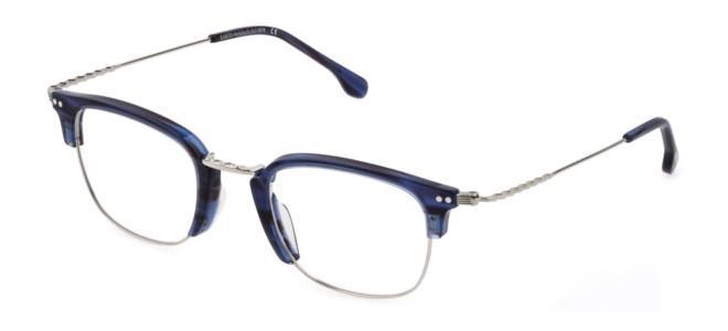 Lozza briller PADOVA 12 VL2381