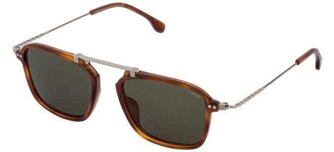 Lozza sunglasses PADOVA 3 SL4246