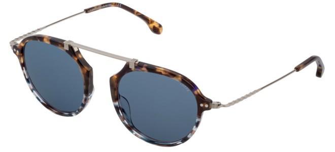 Lozza sunglasses PADOVA 4 SL4247