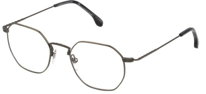 Lozza brillen PADOVA 7 VL2378