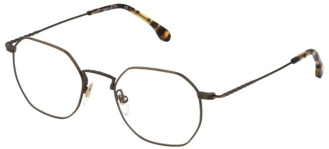Lozza eyeglasses PADOVA 7 VL2378