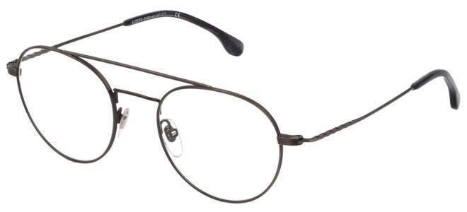 Lozza eyeglasses PADOVA 8 VL2379