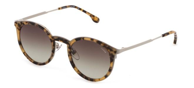 Lozza zonnebrillen PAVIA 10 SL4286