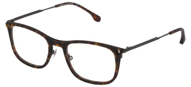 Lozza brillen PAVIA 6 VL2375