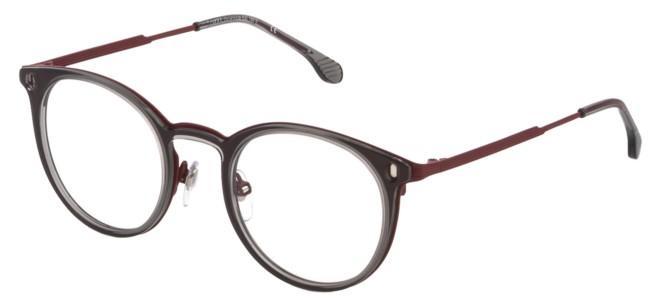 Lozza eyeglasses PAVIA 7 VL2376