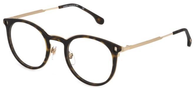 Lozza briller PAVIA 7 VL2376