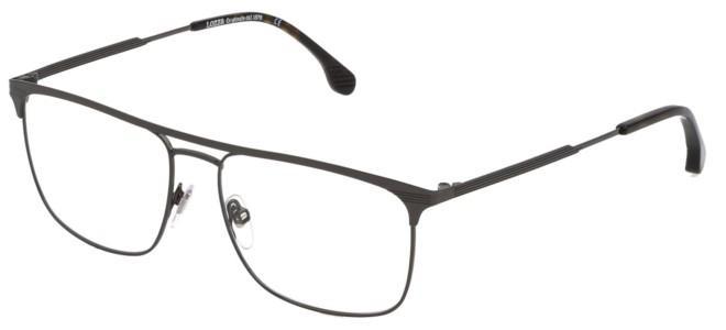 Lozza eyeglasses PAVIA 8 VL2377