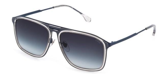 Lozza zonnebrillen PAVIA 9 SL4285
