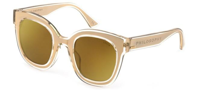Lozza sunglasses PHILOSOPHY SL4254V