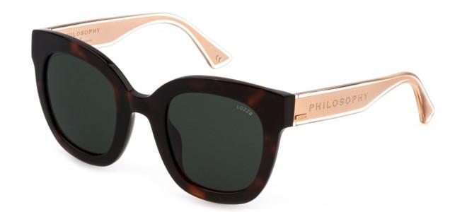 Lozza zonnebrillen PHILOSOPHY SL4254