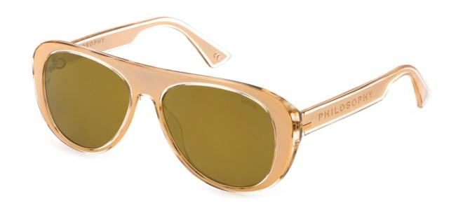 Lozza sunglasses PHILOSOPHY SL4255V