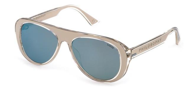 Lozza zonnebrillen PHILOSOPHY SL4255V