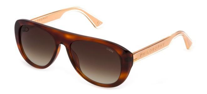 Lozza zonnebrillen PHILOSOPHY SL4255