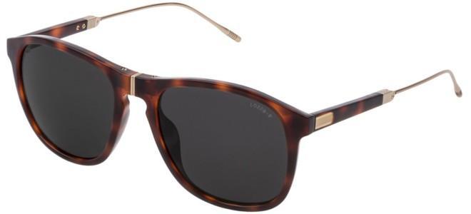 Lozza sunglasses POCKET COOPER 1 SL4245