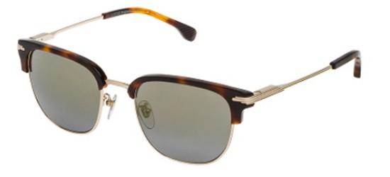 Lozza sunglasses RAVENNA 3 SL2280M