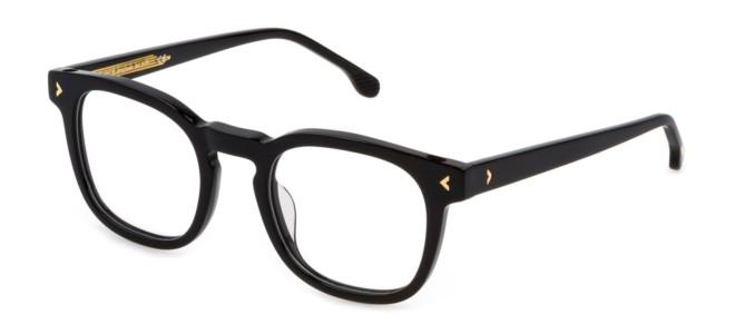 Lozza briller RIMINI 1 VL4274