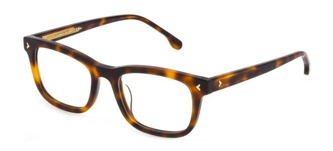 Lozza briller RIMINI 2 VL4275
