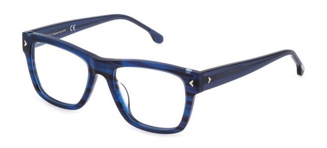 Lozza briller RIMINI 3 VL4276