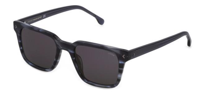 Lozza zonnebrillen RIMINI 4 SL4283