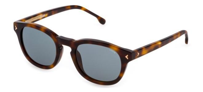 Lozza zonnebrillen RIMINI 5 SL4284