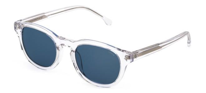 Lozza sunglasses RIMINI 5 SL4284
