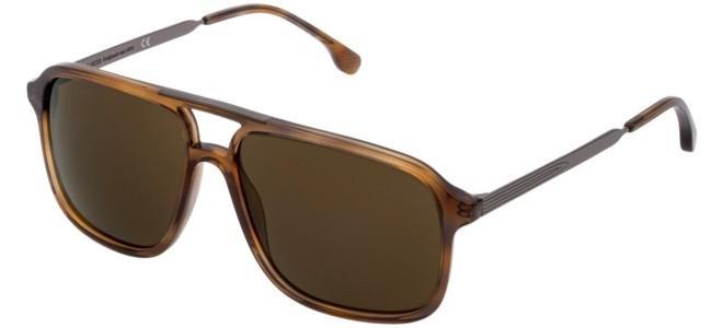 Lozza sunglasses ROVIGO 1 SL4250