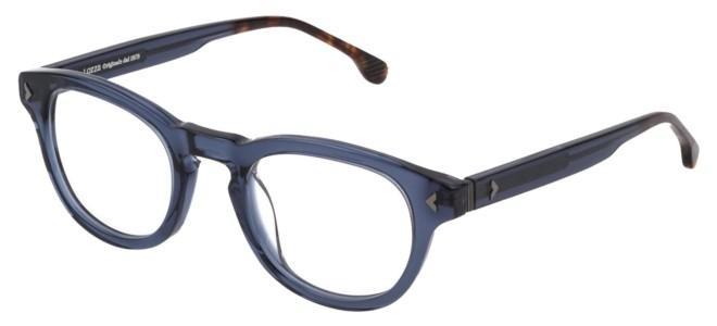 Lozza eyeglasses SALERNO 2 VL4269