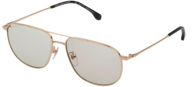 Lozza sunglasses ULTRALIGHT 9 SL2328M