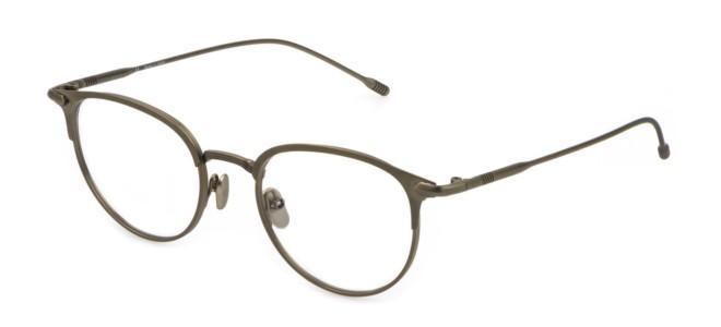 Lozza briller VARESE 1 VL2383