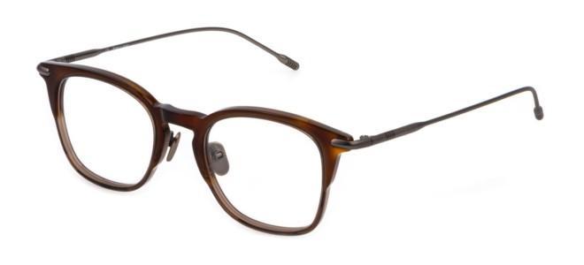 Lozza briller VARESE 2 VL4271