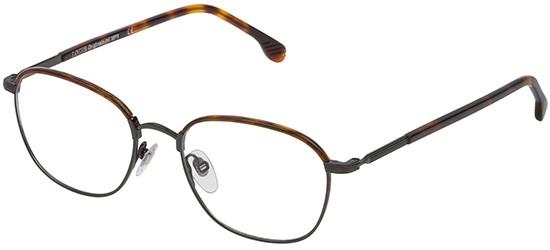 Lozza brillen VERONA 5 VL2256H